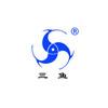 海城三鱼泵业有限公司