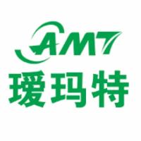 辽宁瑷玛特新材料科技有限公司
