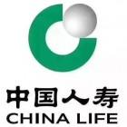 中国人寿保险股份有限公司海城营销服务部