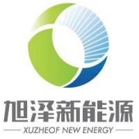 辽宁旭泽新能源有限公司
